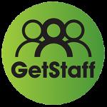 Get Staff